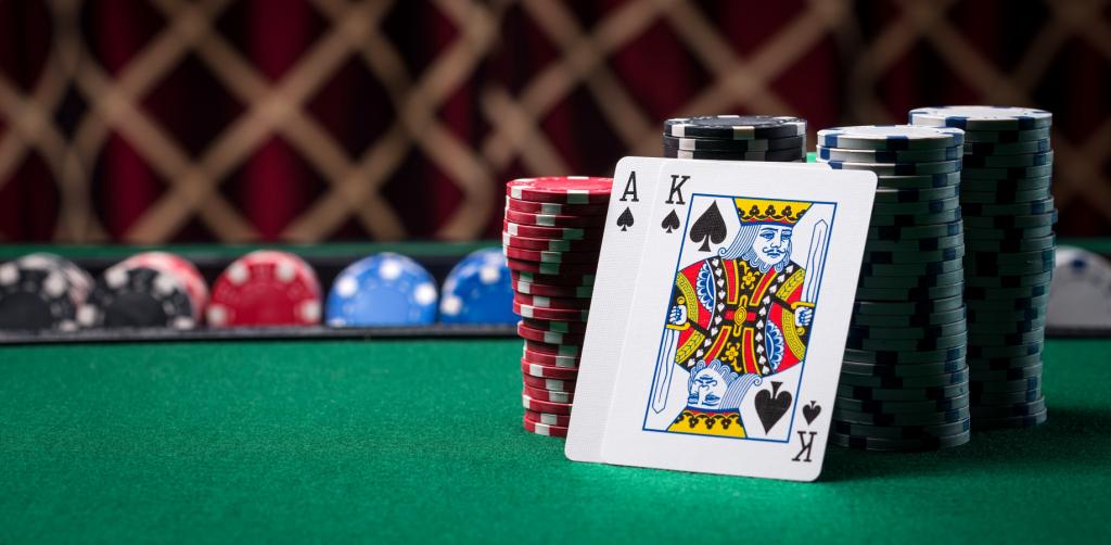 Almanbahis poker mobil 101 Almanbahis Casino bedava bonus veren siteler