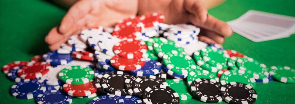 Almanbahis rulet Almanbahis Casino Almanbahis242 Vip Birden Fazla Hesap Açabilir Miyim