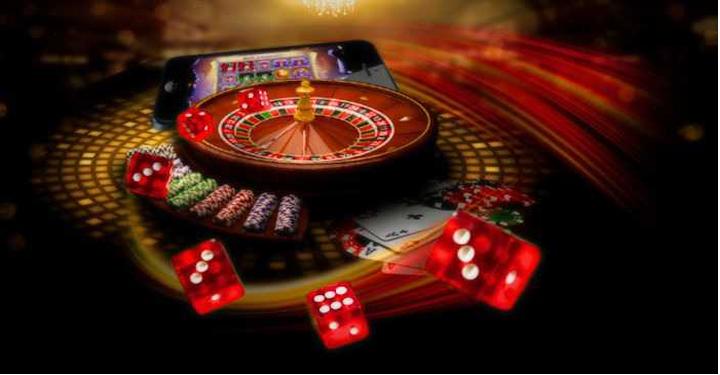 Almanbahis234 Guvenilir Mi Almanbahis Casino Almanbahis234 Güvenilir Mi