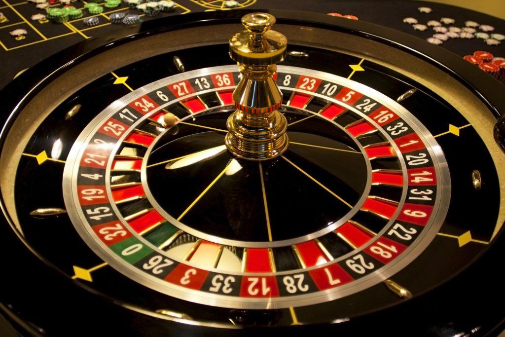 almanbahis canli rulet Almanbahis Casino