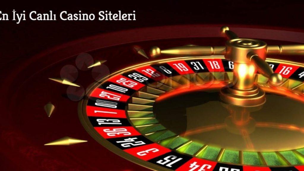 Almanbahis Slotlari Almanbahis Casino Almanbahis Slotları