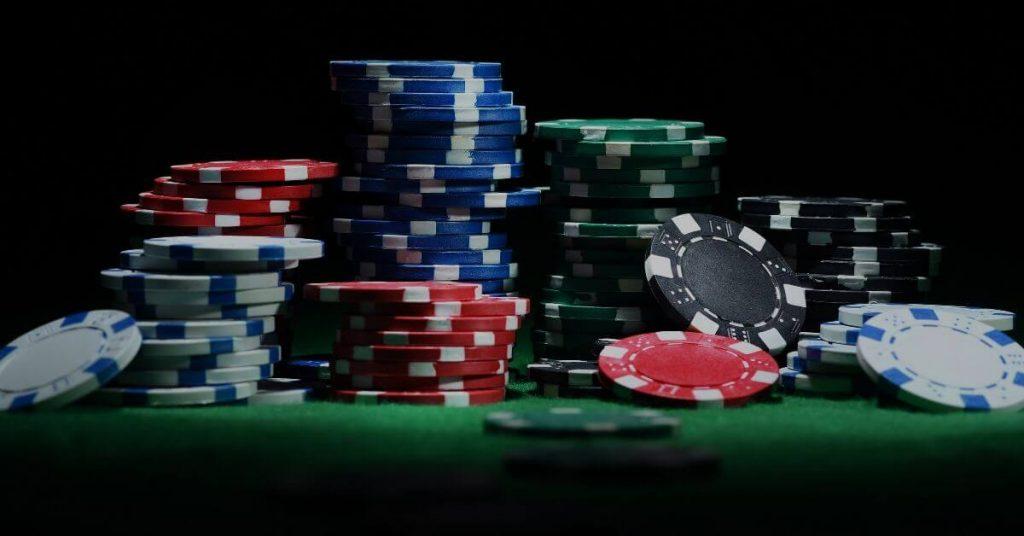 Almanbahis VIP Casino Siteleri Almanbahis Casino Almanbahis VIP Casino Siteleri