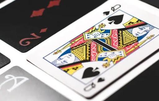Almanbahis248 Texas Holdem Almanbahis Casino